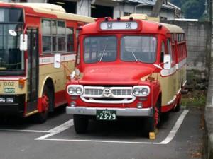 tama4735